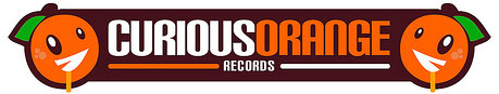 Curious Orange Records