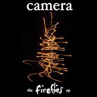 Fireflies EP