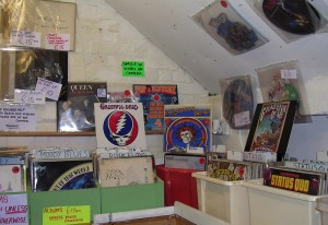 wrexhamrecord05 300x206 Moonlight Records and the Rise of Vinyl