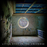 Little Eyes In The Universe